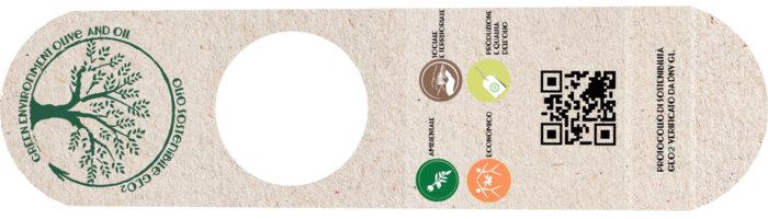 Collare-bottiglia-olio-sostenibile-GEO2