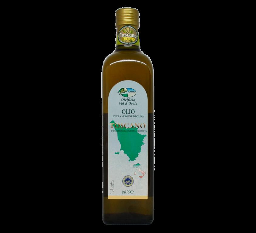 Toscano IGP
