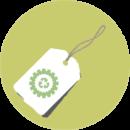 Logo-produzione-qualita-olio