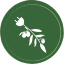 Logo-sostenibilita-ambientale