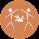 Logo-sostenibilita-economica