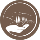 Logo-sostenibilita-sociale-territoriale