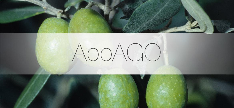 Evento-seminario-progetto-AppAGO