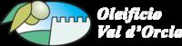 Oleificio Val d'Orcia